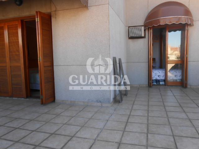 Cobertura de 4 dormitórios à venda em Passo D'areia, Porto Alegre - RS