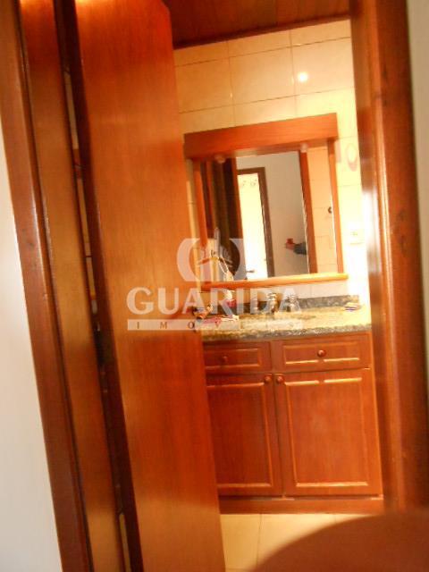 Cobertura de 4 dormitórios à venda em Passo Da Areia, Porto Alegre - RS