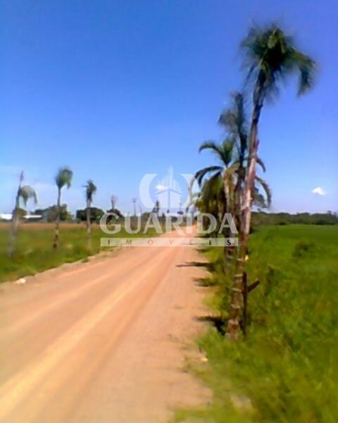 Terreno à venda em Mato Grande, Canoas - RS