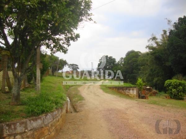 Sítio de 6 dormitórios à venda em Vila Augusta, Viamão - RS