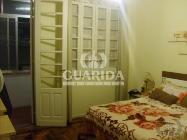 Apartamento de 4 dormitórios à venda em Centro Histórico, Porto Alegre - RS