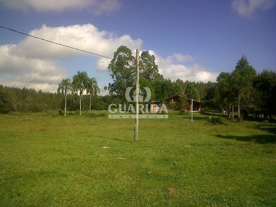 Chácara de 5 dormitórios à venda em Neópolis, Gravataí - RS