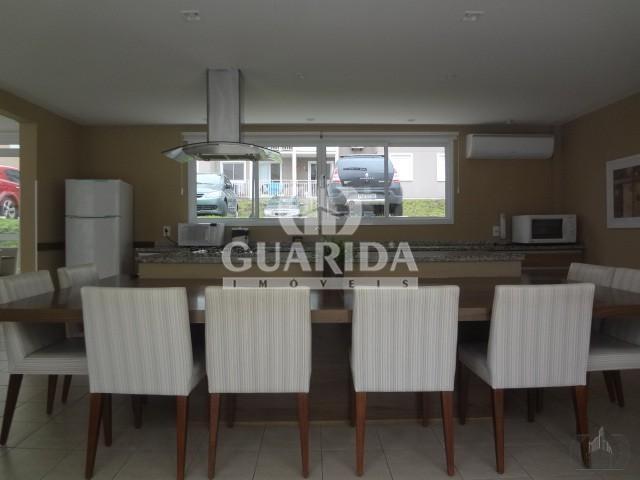 Apartamento de 3 dormitórios à venda em Protásio Alves, Porto Alegre - RS