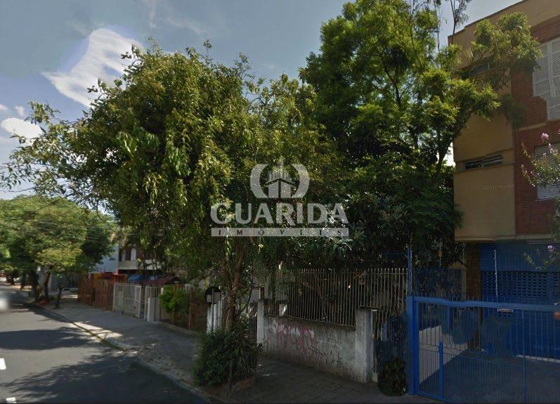 Terreno à venda em Centro, Porto Alegre - RS