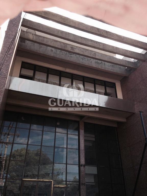Loja à venda em Partenon, Porto Alegre - RS