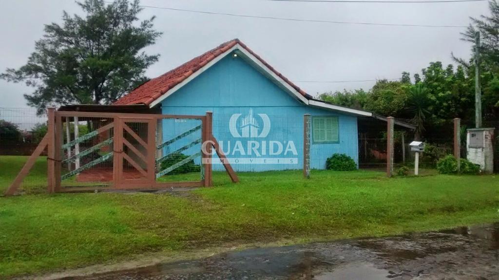 Terreno à venda em Nova Tramandaí, Tramandaí - RS