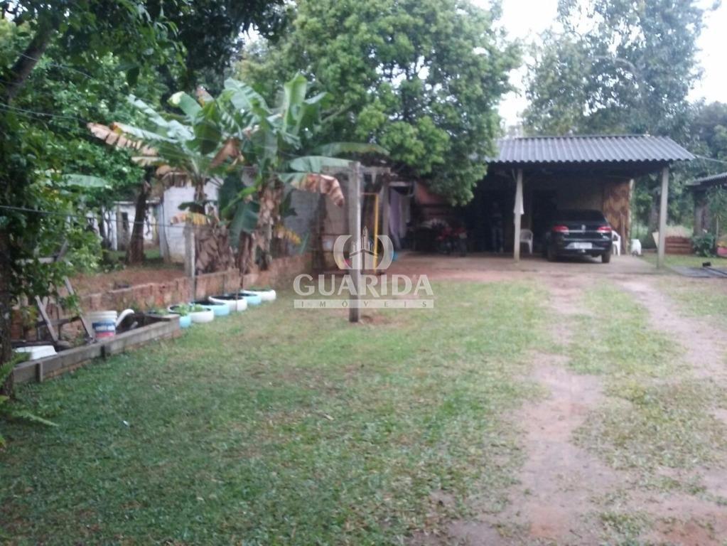 Sítio de 3 dormitórios à venda em Santo Onofre, Viamão - RS