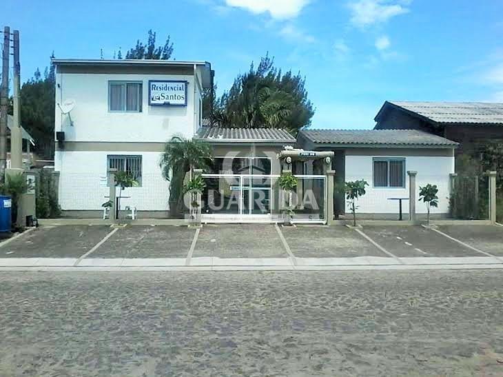 Pousada à venda em Centro, Capão Da Canoa - RS