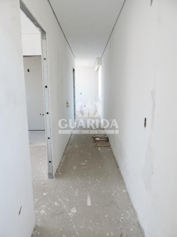 Casa de 5 dormitórios à venda em Vila Jardim, Porto Alegre - RS