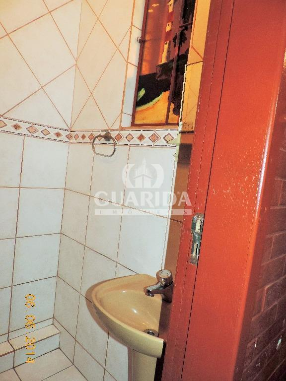 Casa de 6 dormitórios à venda em São José, Porto Alegre - RS