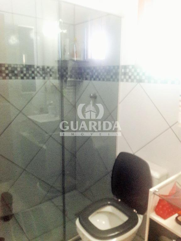 Casa de 3 dormitórios à venda em Mário Quintana, Porto Alegre - RS