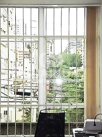 Sala à venda em Higienópolis, Porto Alegre - RS