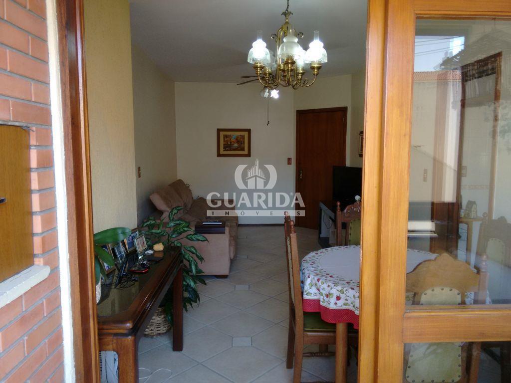 Apartamento de 2 dormitórios à venda em Jardim Itu Sabará, Porto Alegre - RS