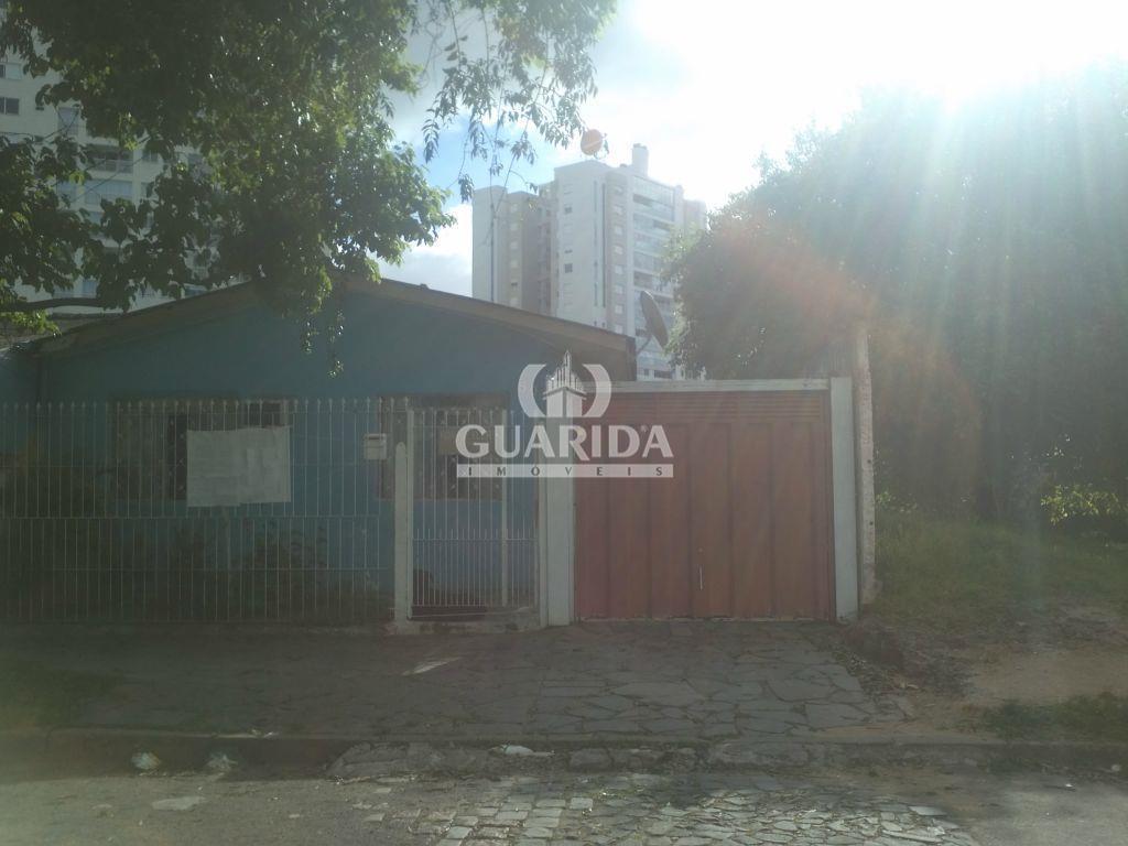 Terreno à venda em Vila Ipiranga, Porto Alegre - RS
