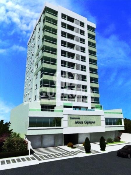 Apartamento de 2 dormitórios à venda em Zona Nova, Capão Da Canoa - RS