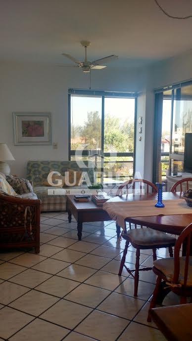 Apartamento de 3 dormitórios à venda em Predial, Torres - RS