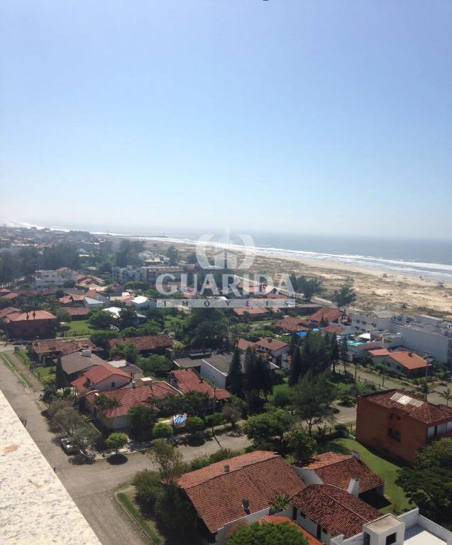 Cobertura de 2 dormitórios à venda em Predial, Torres - RS