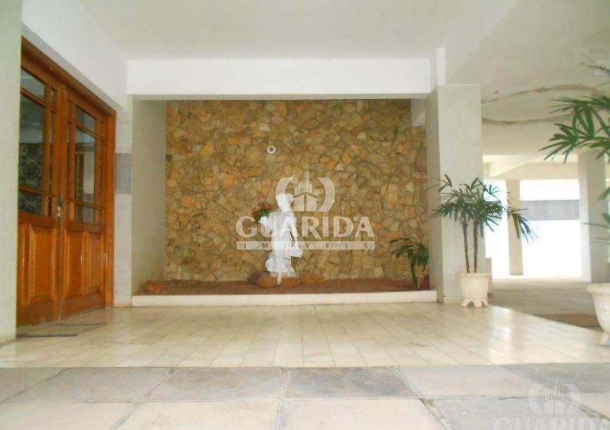 Apartamento de 3 dormitórios à venda em Santa Cecília, Porto Alegre - RS