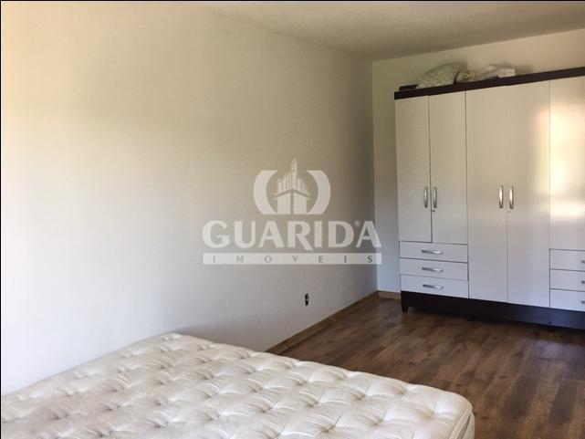 Apartamento de 1 dormitório à venda em Teresópolis, Porto Alegre - RS