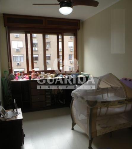 Cobertura de 2 dormitórios à venda em Jardim Lindóia, Porto Alegre - RS