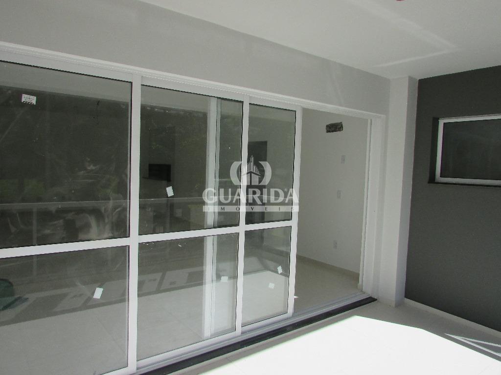 Apartamento de 2 dormitórios à venda em Cristo Rei, Estrela - RS