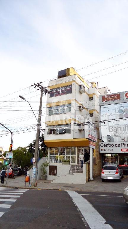 Sala à venda em Bela Vista, Porto Alegre - RS