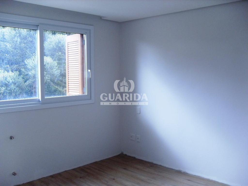 Apartamento de 2 dormitórios à venda em Piratini, Gramado - RS