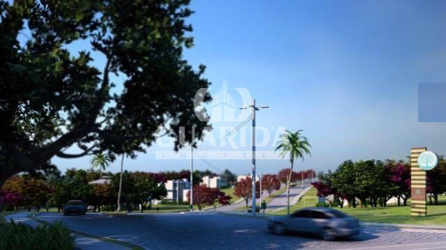Terreno à venda em Morada Gaúcha, Gravataí - RS