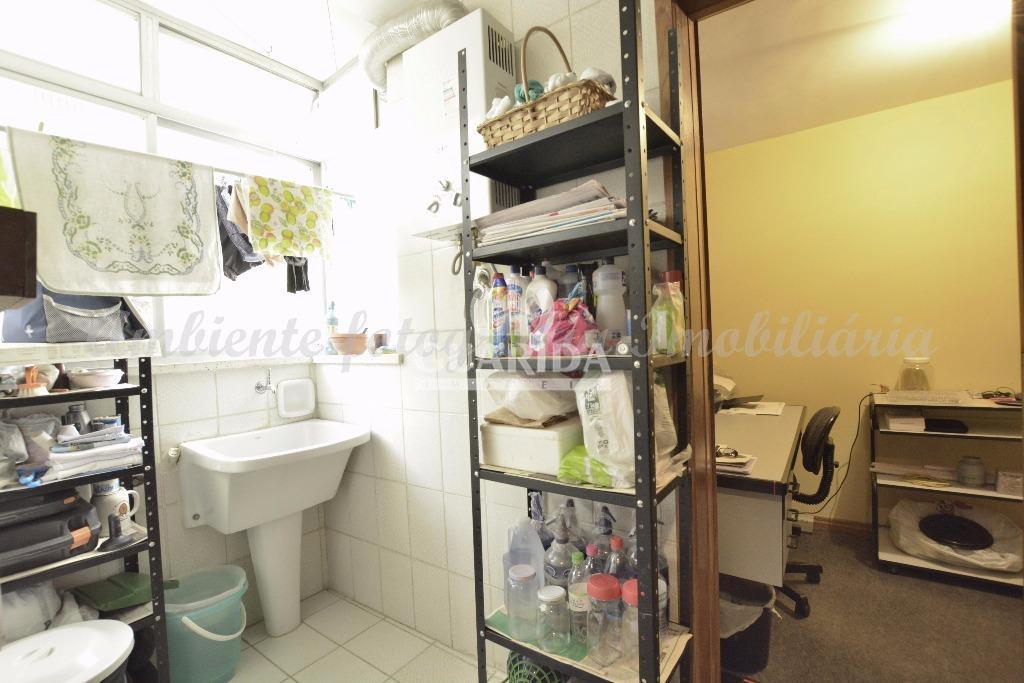 Apartamento de 2 dormitórios à venda em Bela Vista, Porto Alegre - RS
