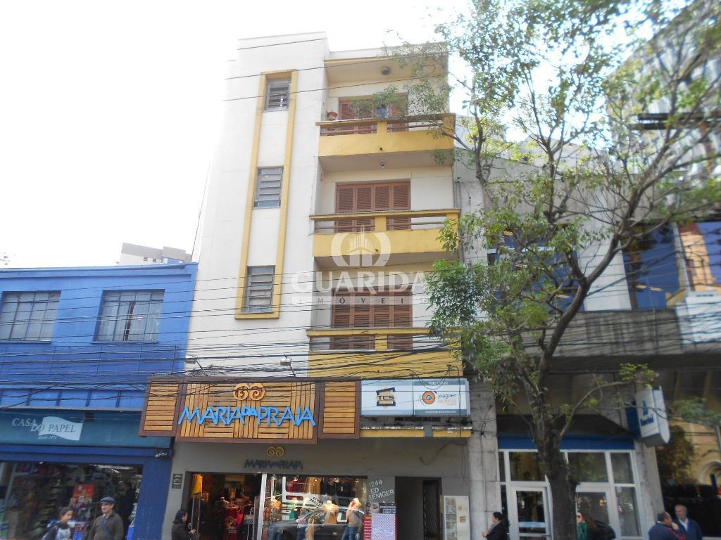 Casa de 1 dormitório à venda em Bom Fim, Porto Alegre - RS
