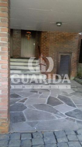Casa de 4 dormitórios à venda em Planalto, Gramado - RS