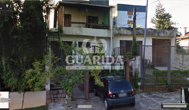 Sobrado de 8 dormitórios à venda em Menino Deus, Porto Alegre - RS