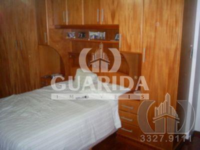 Casa de 6 dormitórios à venda em Centro, Torres - RS