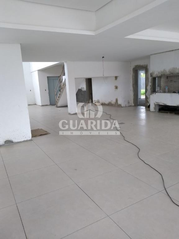 Casa de 4 dormitórios à venda em Zona Rural, Eldorado Do Sul - RS