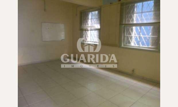 Casa à venda em Floresta, Porto Alegre - RS