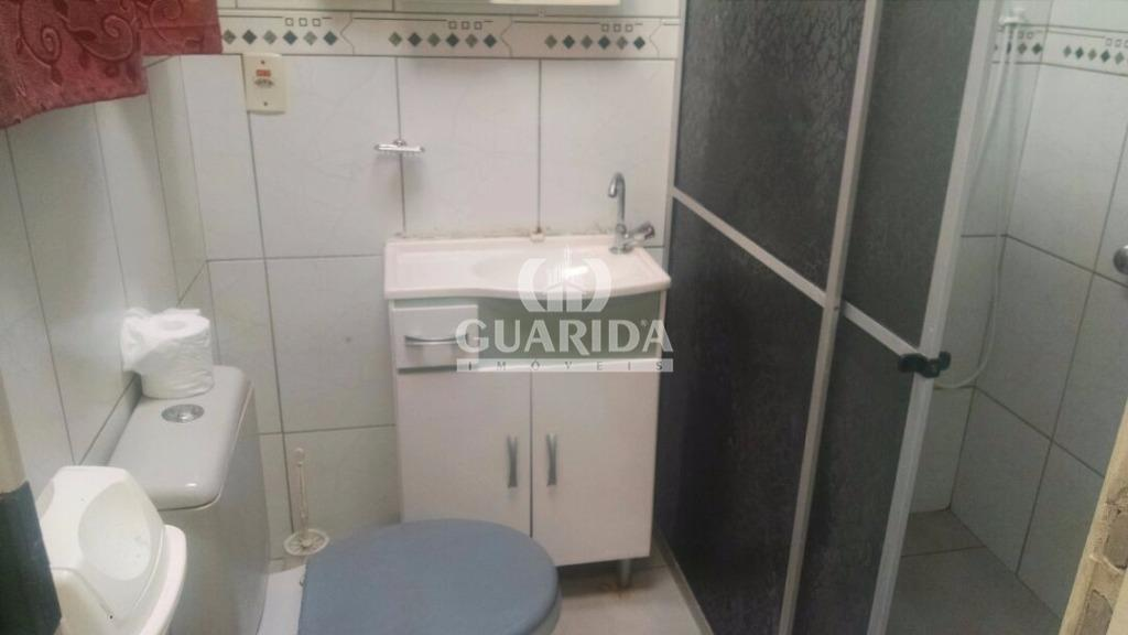 Casa de 3 dormitórios à venda em Santana, Porto Alegre - RS