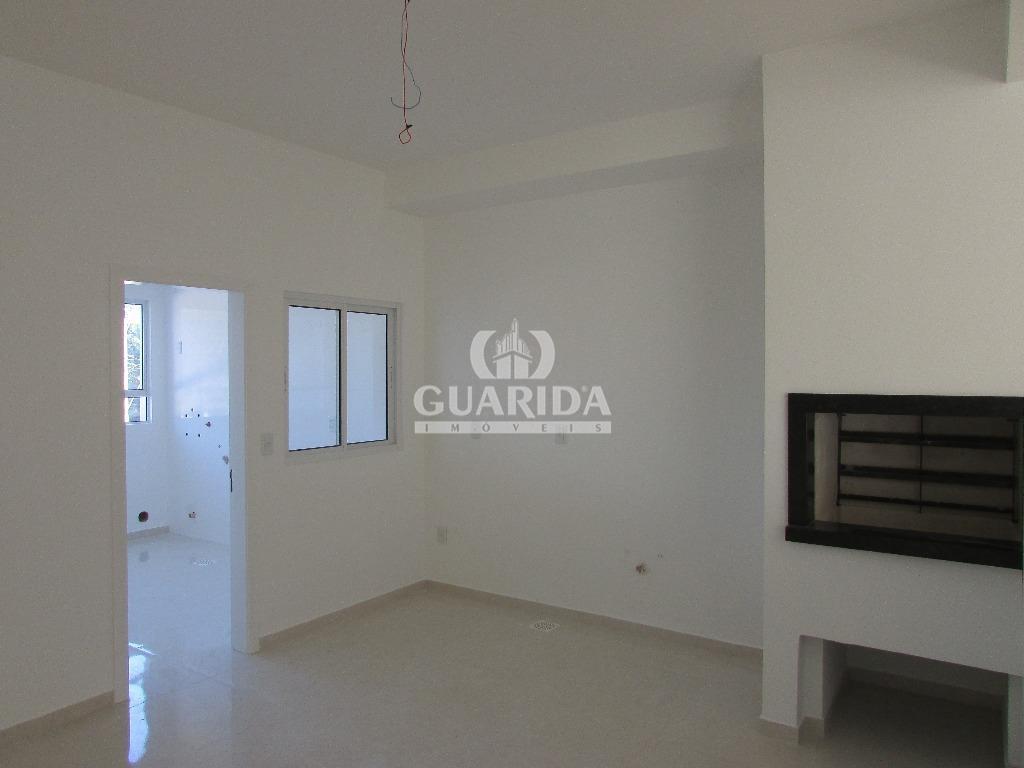 Apartamento de 3 dormitórios à venda em Cristo Rei, Estrela - RS