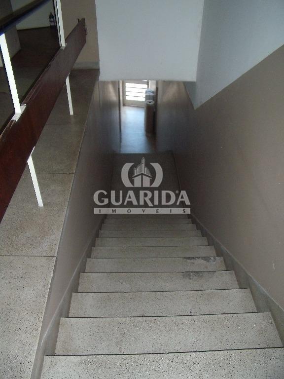 Prédio à venda em São Geraldo, Porto Alegre - RS