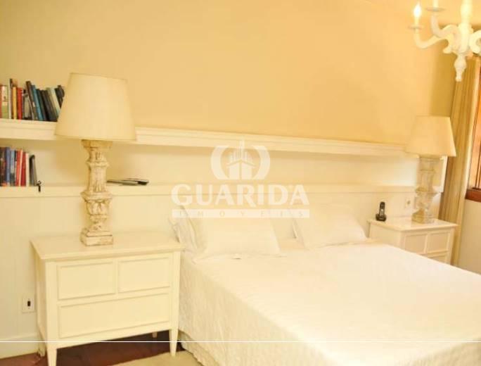 Casa de 3 dormitórios à venda em Boa Vista, Porto Alegre - RS