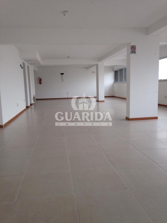 Loja à venda em Centro, Torres - RS