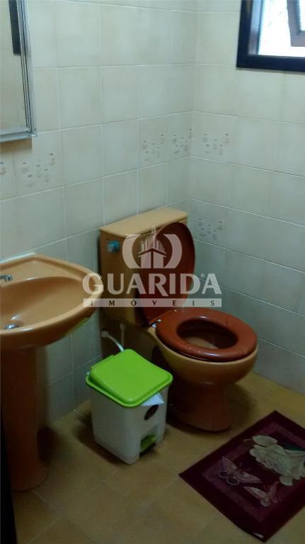 Apartamento de 3 dormitórios à venda em Praia Da Cal, Torres - RS
