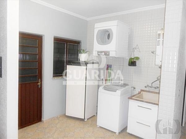 Casa de 3 dormitórios à venda em Cristo Redentor, Porto Alegre - RS