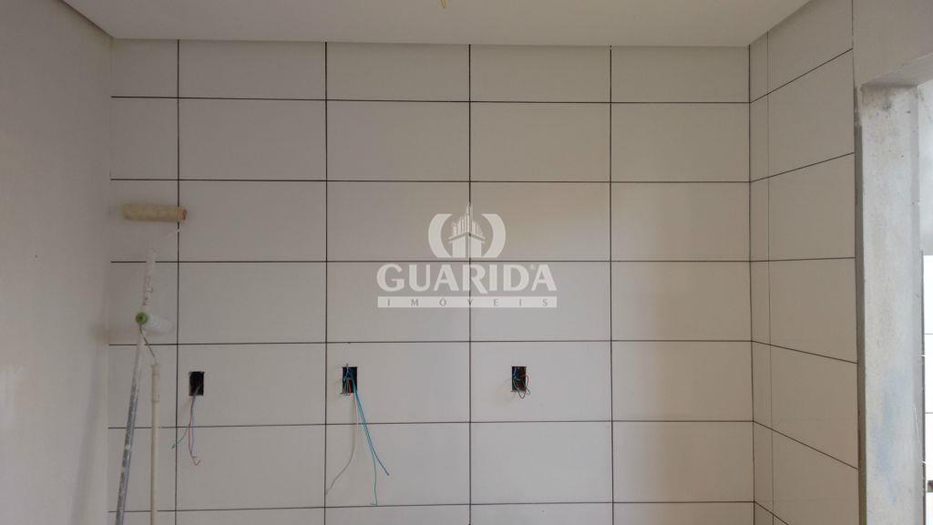 Sobrado de 2 dormitórios à venda em Hípica, Porto Alegre - RS