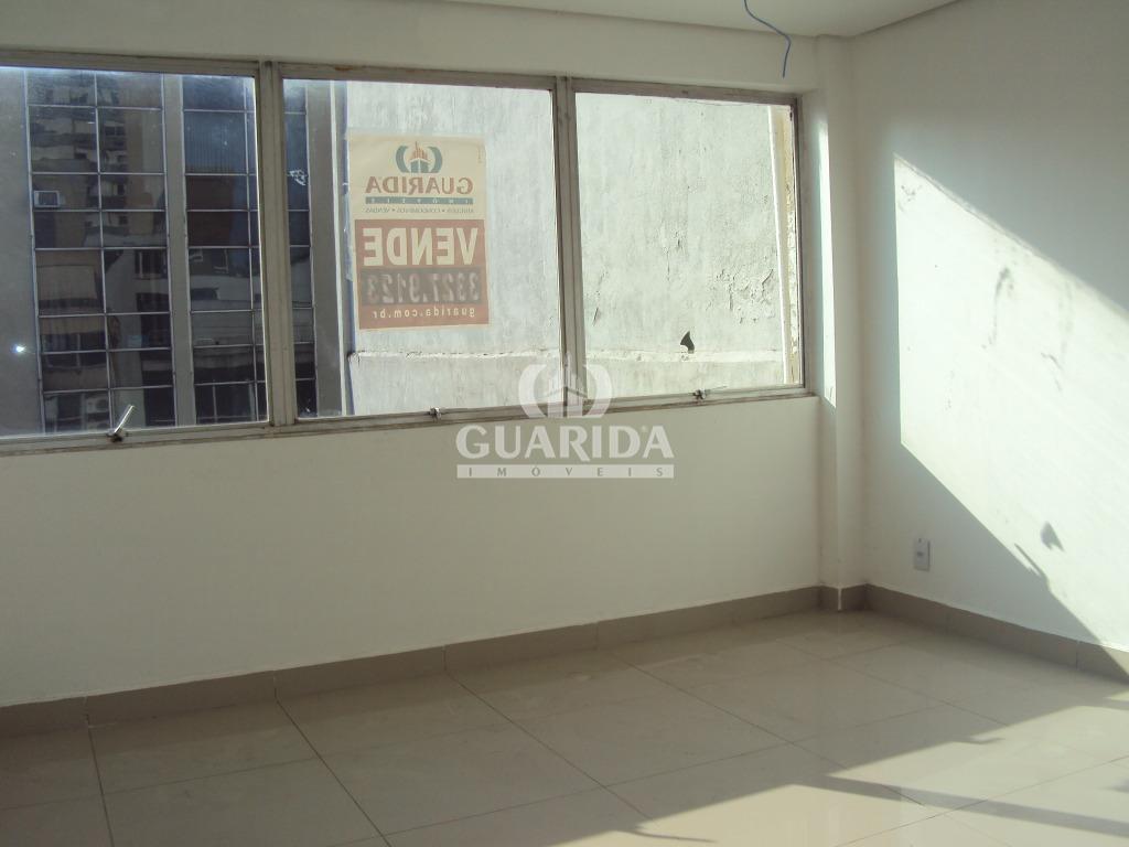 Conjunto à venda em Moinhos De Vento, Porto Alegre - RS