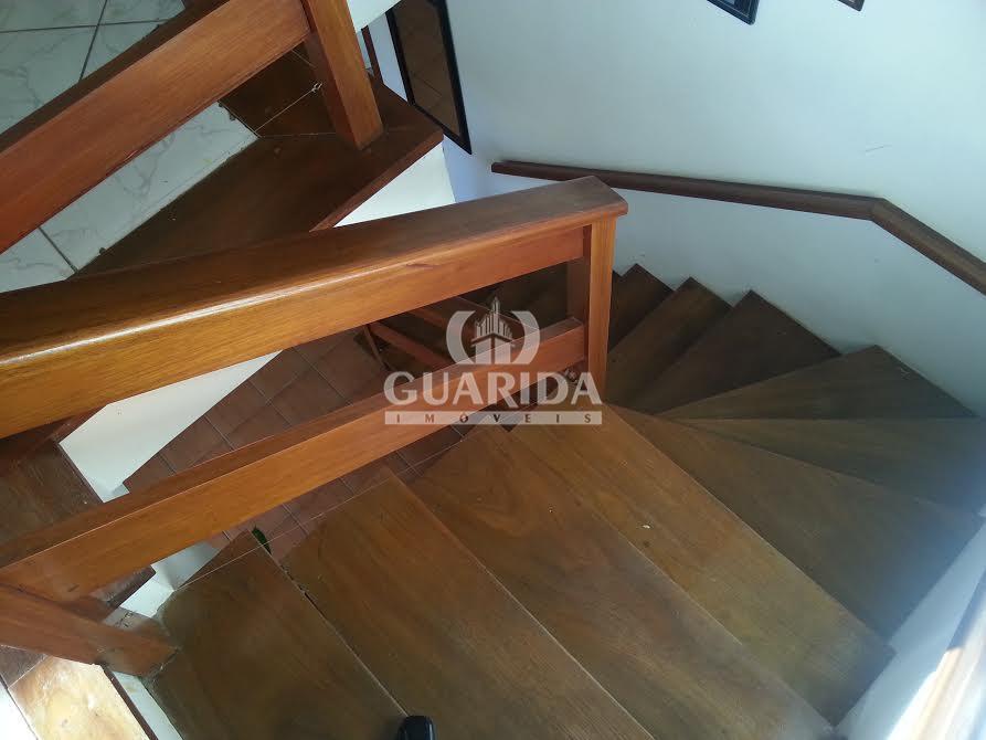 Casa de 4 dormitórios à venda em São Lucas, Viamão - RS