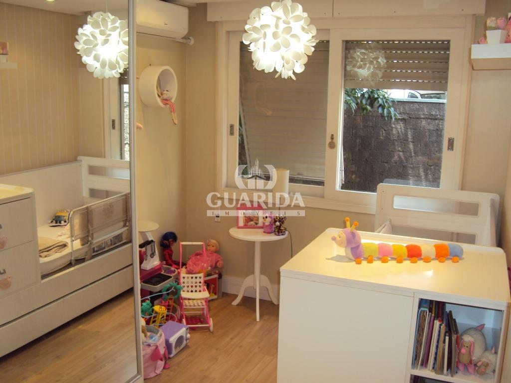 Cobertura de 2 dormitórios à venda em Auxiliadora, Porto Alegre - RS
