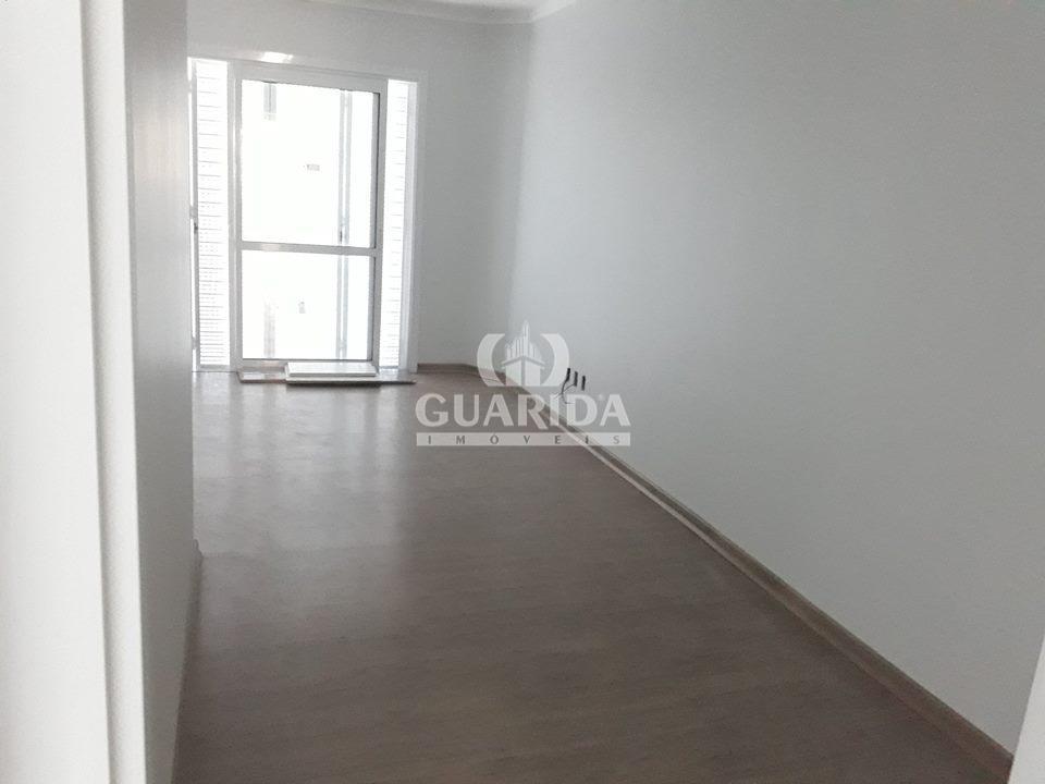 Sobrado de 3 dormitórios à venda em Universitário, Lajeado - RS