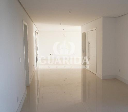 Apartamento de 4 dormitórios à venda em Vila Assunção, Porto Alegre - RS