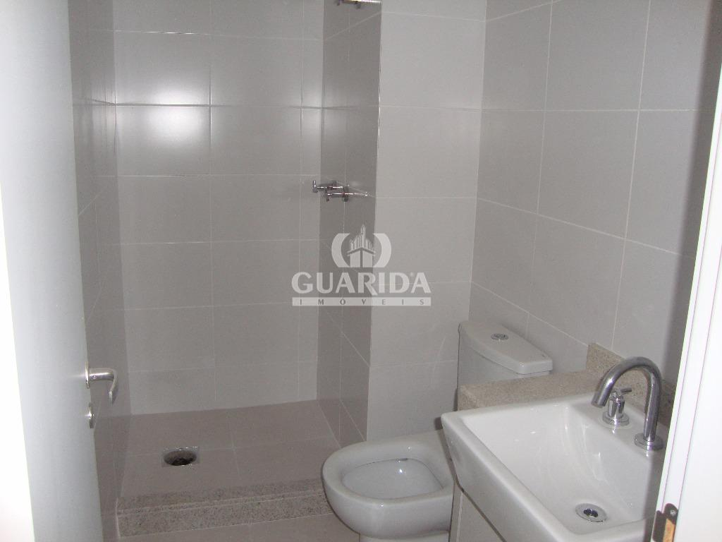 Apartamento de 2 dormitórios à venda em Passo D'areia, Porto Alegre - RS