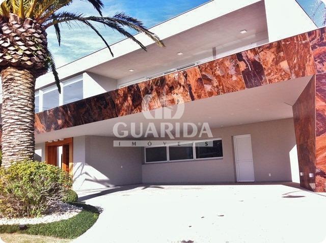 Casa de 6 dormitórios à venda em Zona Rural, Eldorado Do Sul - RS